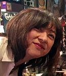 Akiko Nakamura