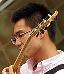 Toshiyuki Satoh